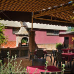Eventos en Restaurante Molina